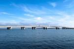 <9月30日まで>びわ湖を大切にするために、何ができるかな?活動報告をしてエコバックをもらおう♪