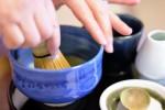 7月30日「初めての茶道」(夏のお道具)お取り合わせ 無料体験会!日本文化にふれて優雅な時間をすごしませんか?