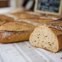 french-bread-1433519_640