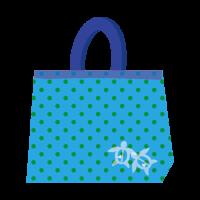 _pll-bag-bl-01