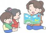 《9月27日》親子で楽しもう♪TSUTAYA BOOKSTORE oh!Me 大津テラス店で「おはなし会」が開催!参加無料♪