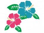 <9月14日・草津市>参加費無料のエアロフラ体験ですっきりリフレッシュしよう!お子さんでも楽しめますよ♪