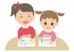 【大津市】芸術の秋!児童美術教室の無料体験会が開催されます〈9月7日、8日〉
