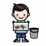 水族館の飼育員体験してみよう!9月22日 アクア・トトぎふ ※小4~5年生対象、事前申込9月12日まで