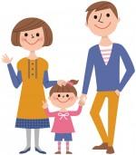 《9月28日》大津市の生涯学習センターで「子ども映画会」が開催!可愛くて楽しいアニメを親子で鑑賞しよう!