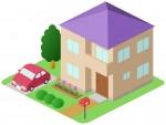 [8月31日・9月1日] やまぜんホームズ湖南市三雲モデルハウス見学会☆ マイホームをお考えの方は増税前に検討してみては♪