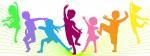 【大津市】参加費無料!大津公民館で夏休みこどもダンスうんどう講座〈8月25日〉