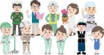親子で楽しくお仕事体験!職業を考えるきっかけにも!9月21日(土)「ハローワークデイSHIGA」開催!
