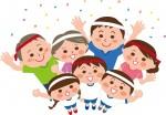【京都府宇治市】いろんなスポーツを体験できるチャンス!KYOTO Sports Day 2019開催決定〈9月28日〉