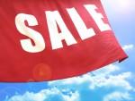 西松屋「夏物クリアランスセール」ですぐに使える夏物をお買得にゲットしましょう!〈8月20日まで〉