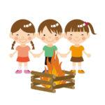 【三重県伊賀】お盆の夜はモクモクファームで夏の夜を楽しもう!〈8月13日、14日、15日〉
