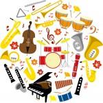 11月16日 子どもオペラ「ブレーメンの音楽隊」が開催♪0歳~入場OK! 米原ルッチプラザ