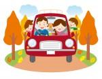 行楽の秋はドライブに出かけよう♪抽選で豪華賞品が当たる「ぐるっと滋賀東おうみスタンプラリー」が開催中!