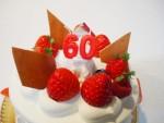 歴代のお兄さん・お姉さんが登場!!おかあさんといっしょ「60年スペシャル」が2019年8月12日(月)~17日(土)に放送決定!