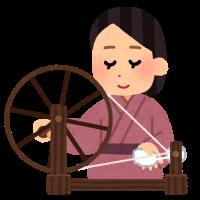 itoguruma_woman