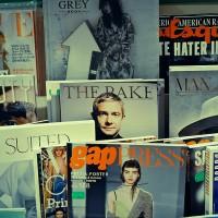 magazines-1174419_640