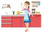 《ダイソー》シールキャンペーン☆今回はオランダ生まれのキッチングッズがお得にゲット!
