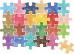 [9月7日] イオンタウン湖南店でおえかきパズルをつくろう♪ 参加無料!