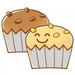 彦根市子どもセンターの子ども教室 10月は「おいしい電気パンを焼こう!」10月27日