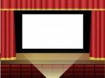 《10月12日》大津市の北図書館で子ども対象の「見聞(ミッキー)シネマ」が開催!楽しいアニメ映画を鑑賞しよう♪