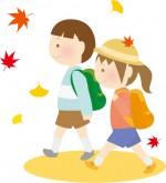 【大津市】葛川少年自然の家でテントキャンプ〈11月9日~10日〉小学1年~3年対象。要申込