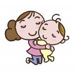 《9月25日》親子でスキンシップを深めよう♪イオンモール草津で「親子ふれあい体操」が開催!