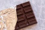 積めたチョコはプレゼント♪イオンタウン湖南で「チョコレートつみつみ」開催!!9月29日