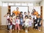 初めてのマネー教育に!親子で一緒に楽しみながら「お金」のことを学ぼう!10月26日キッズマネースクール開催!