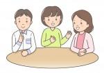 【大津市】子育て、環境、大津の未来についてあなたの声を届けてみませんか?キッズスペース有〈9月29日〉
