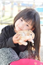 【10/6(日)】 ふれあい動物園がやってくる!ハッピーハロウィンイベント開催in大津