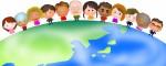 【大津市】公開講座「多言語という選択」参加無料♪託児無料です〈9月28日、29日〉