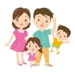 [10月19日] 湖南市総合体育館 「親子ふれあいの集い2019」 入場無料♪
