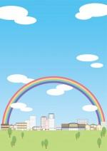 [湖南市 平松北] 匠工房のモデルハウス見学会☆来場特典でクオカード プレゼント!