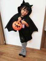 《9/30(月)》オリジナルハロウィン衣装を作ろう!!参加費無料♪家カフェ+Gardenワンドリンク付き!
