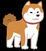 【大阪】大人気、犬のキャラクターがニトリモール枚方店にやってくる!10月26日(土)・10月27日(日)開催!