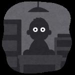 スマホで防災!関西地域の停電情報をアプリがお知らせ!発生時間や復旧見通しもチェックできます。