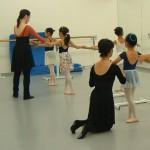 大津テラスで習い事♪3歳から通えるバレエ教室、ストリートダンス!小学生向け手芸教室!