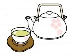 <10月26日>朝ドラで話題の陶芸体験と貴重な無農薬栽培のお茶試飲、親子で楽しめる日帰りバスツアーを見つけたよ♪