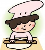 【東近江市】新鮮な地元野菜を味わえるピザ作り体験&しめ縄作りに挑戦できます!(11月9日、11月10日)