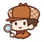 あの大人気アニメの謎解きチャレンジ!謎を解いてプレゼントをもらおう♪【11月23日】名探偵 謎解きチャレンジ【フォレオ大津一里山】