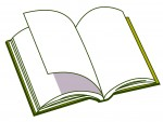 愛知川図書館と秦荘図書館で「図書館☆フェスティバル」開催中!スタンプラリーでプレゼントをもらおう♪11月24日まで