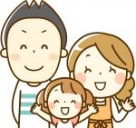 この夏、日本全国にありがとうの気持ちをこめて♪ユニクロ36周年感謝祭開催!〈6月11日~25日〉