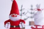 今年もサンタ列車が走ります♪信楽高原鐵道で12月13日~12月24日の期間限定です!