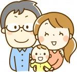 [10月20日] 守山市立図書館でパパと赤ちゃんが参加できるイベント☆ PAPAパスポートDAY!
