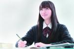 「未来のジブンが好きになる高校」アットスクール高等学院、学校説明会10/17草津で開催!