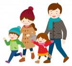 《12月8日》冬の水鳥観察やクラフトを楽しもう!大津市の木の岡ビオトープにて「冬の自然観察会」が開催!申込受付中!