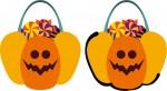 [10月14日] 守山市 チカ守山でハロウィンバッグ作り♪ おかしのプレゼントもあるよ!親子で参加しよう☆