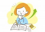 [10月24日] 守山市立図書館で「家事と家計の勉強会」みんなで一緒に考えませんか♪