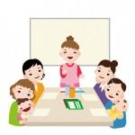 [11月22日] 甲賀市まちづくり活動センター「どんなピンチにも負けない!心の強い子に育てる」講座 保育あり♪