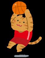 イオンモール草津にて「キッズスポーツ バスケ」が開催!ドリブル・シュートを体験して楽しもう♪【11月29日】